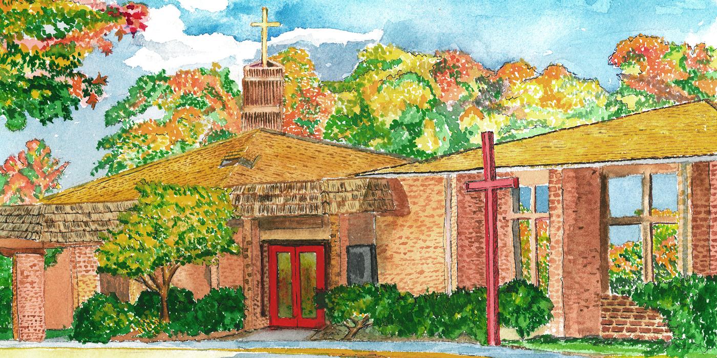 Home-Watercolor-01